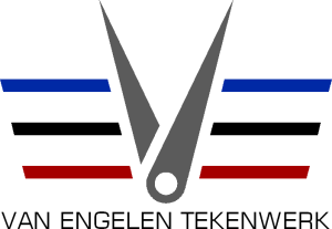 EVE-logo-naam