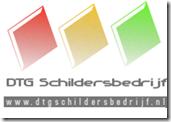 logo DTG