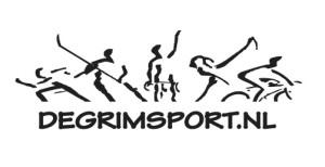 logo de grimsport