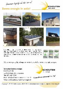 Folder duurzaam Leyhof Leiderdorp - Schouten zonne energie (2 pager) v2_Pagina_2 (212x300)